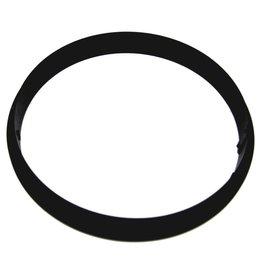 Arri Lighting Arri Spill Ring L10