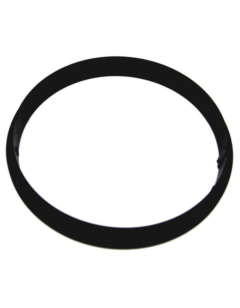 Arri Spill Ring L10