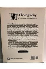 Van Duuren Media The Art of photography