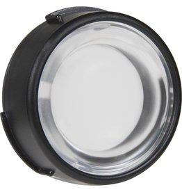Elinchrom ELM8 50° Focus Optic DM