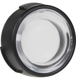 Elinchrom ELM8 50° Optic DM