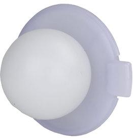 Elinchrom ELM8 Glo Bulb Diffuser ø 82mm
