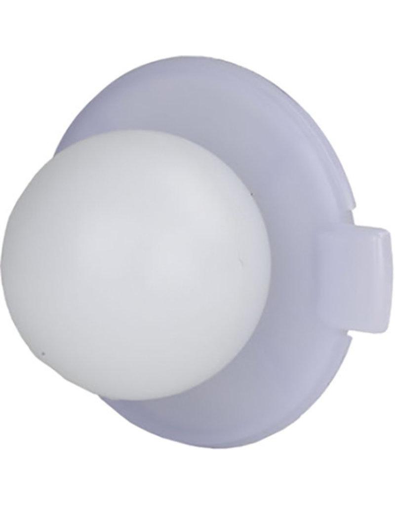 Elinchrom Elinchrom ELM8 Glo Bulb Diffuser