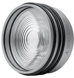 Elinchrom ELM8 Fresnel 25° Lens