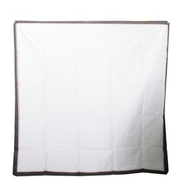 External Diffuser for Indirect 145X145 Softbox