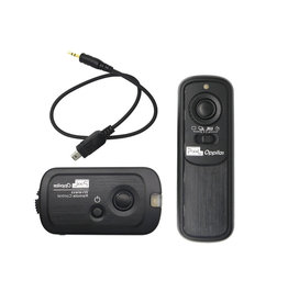 Pixelstick Pixelstick Wireless Remote for Canon