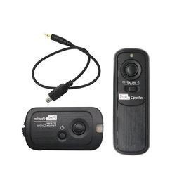 Pixelstick Pixelstick Wireless Remote voor Canon