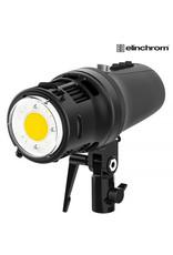 Elinchrom Elinchrom ELM8 LED lamp
