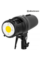 Elinchrom Elinchrom ELM8 LED light