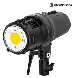 Elinchrom ELM8 LED Light
