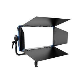 Arri Lighting Arri 4-Leaf Barndoor S60 Skypanel