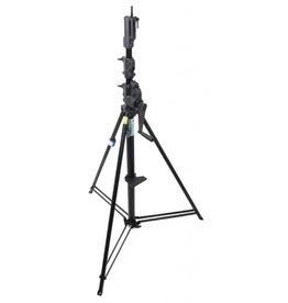 Kupo 483BT Wind-Up Stand