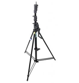 Kupo Kupo 483BT Wind-Up Tripod