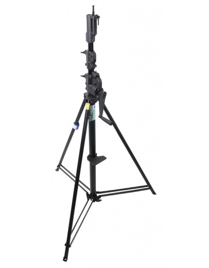 Kupo Kupo 483BT Wind-Up Stand