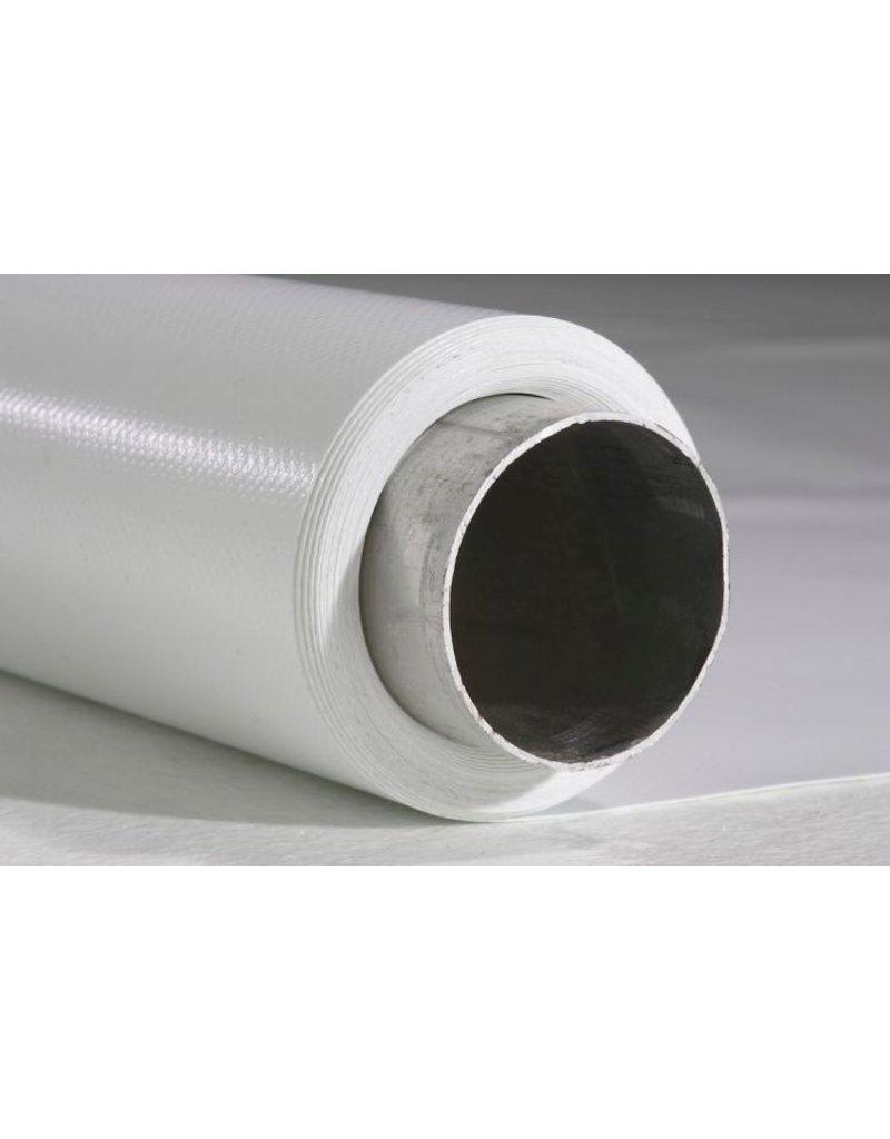 Lastolite Vinyl op rol Super White 3.50 x 6.0 m.