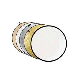 Caruba Caruba 5-in-1 Reflectiescherm 107cm