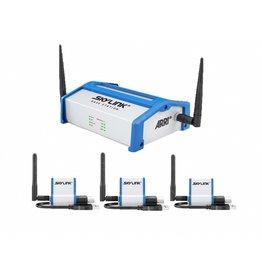 Arri  Arri SkyLink 3 Receiver Kit + Base Station