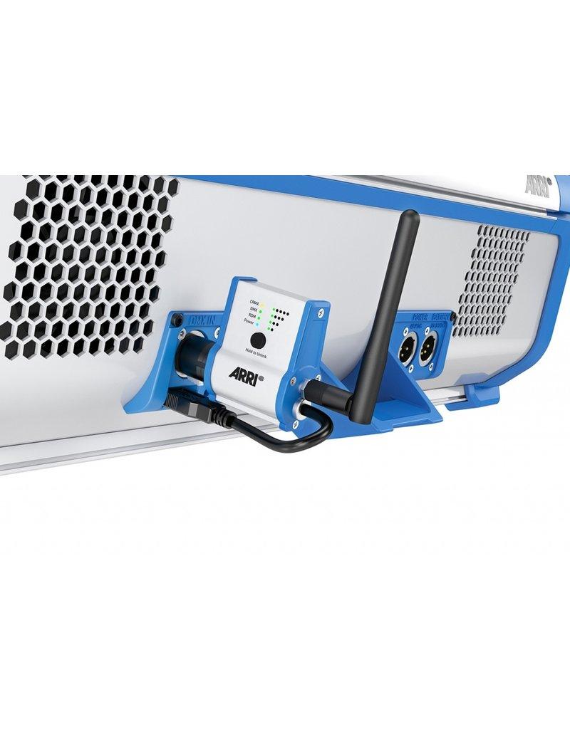 Arri SkyLink 3 Receiver Kit + Base Station