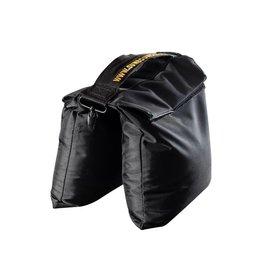 Sunbounce Sand Bag max. 15 kg