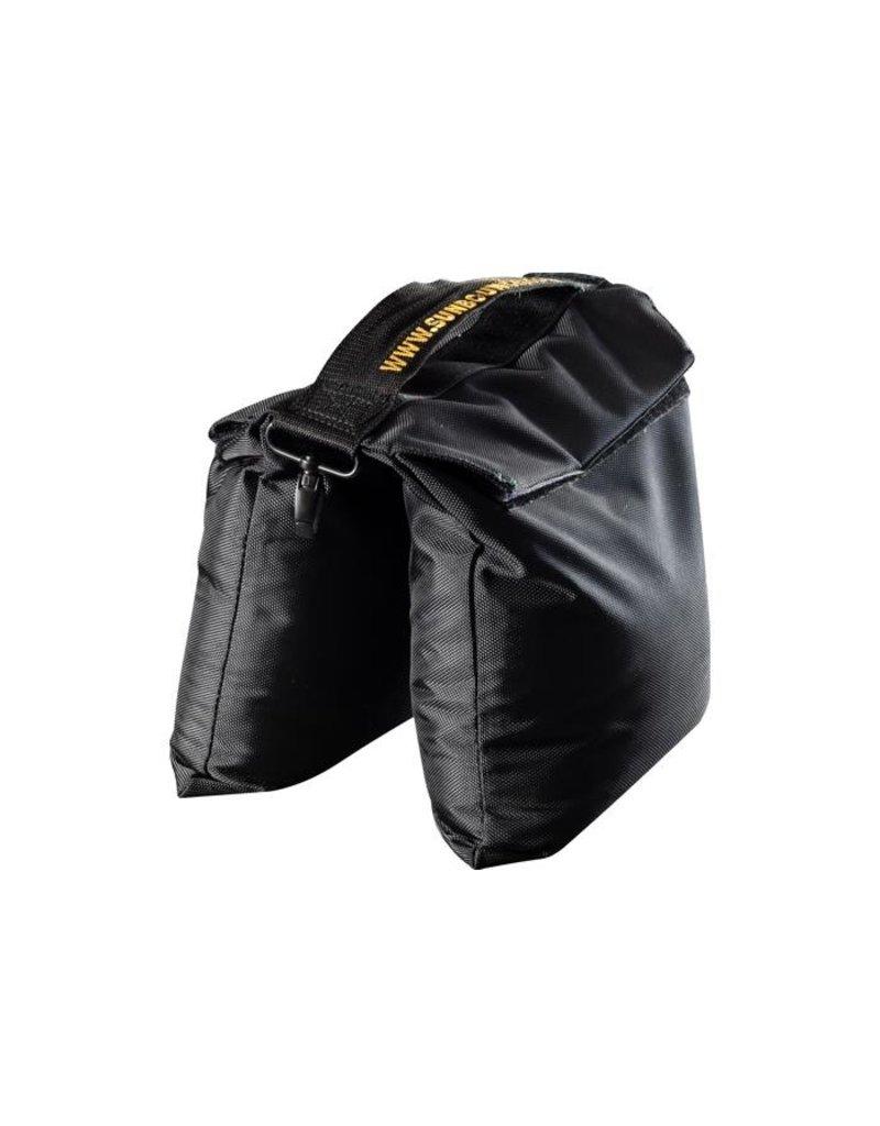 Sunbounce Sunbounce SAND-BAG max. 15 kg