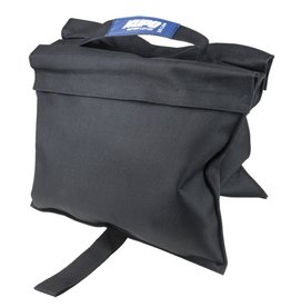 Kupo Kupo KSD-1680C Sand Bag 15kg