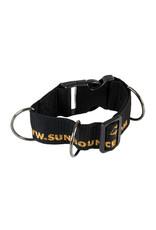 Sunbounce Sunbounce SAND-BAG-ADAPTER