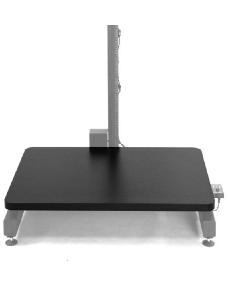Cambo Cambo RPS-222 Hoogte verstellers voor Baseboard