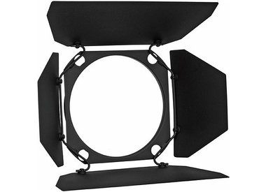 Continuous / Video light Accessories