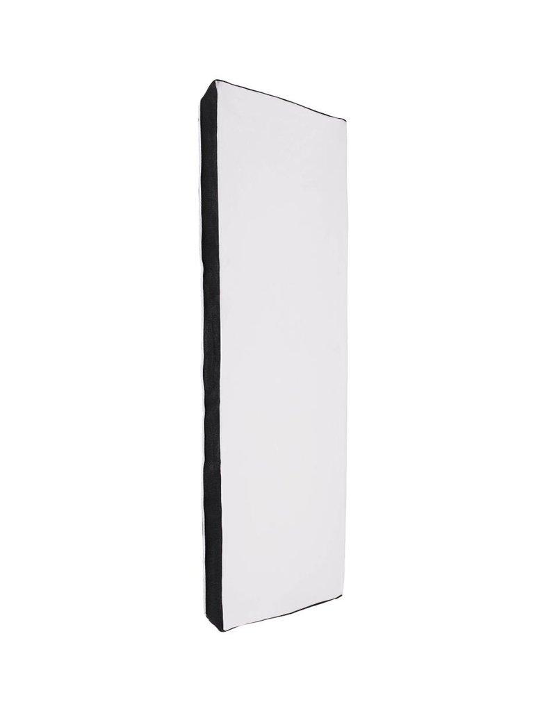 Elinchrom External Recta diffuser 60 x 80 cm + Double Velcro