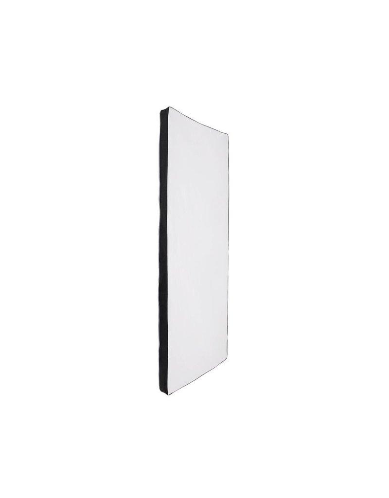 Elinchrom External Recta diffuser 90 x 110 cm + Double Velcro