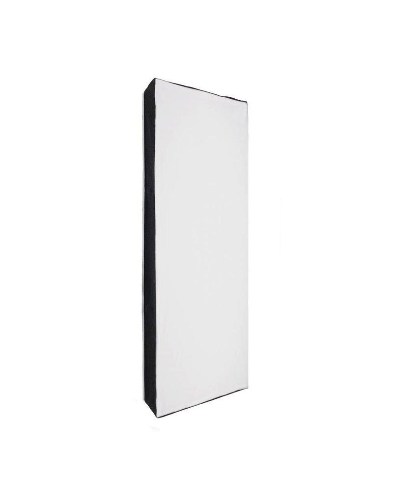 Elinchrom External Square diffuser 70 cm + Double Velcro