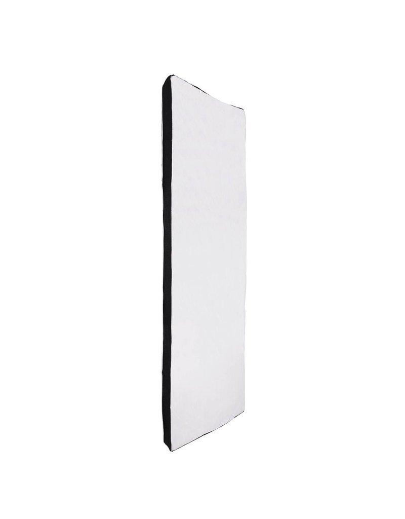 Elinchrom Rotalux Square diffuser 100 cm + Double Velcro