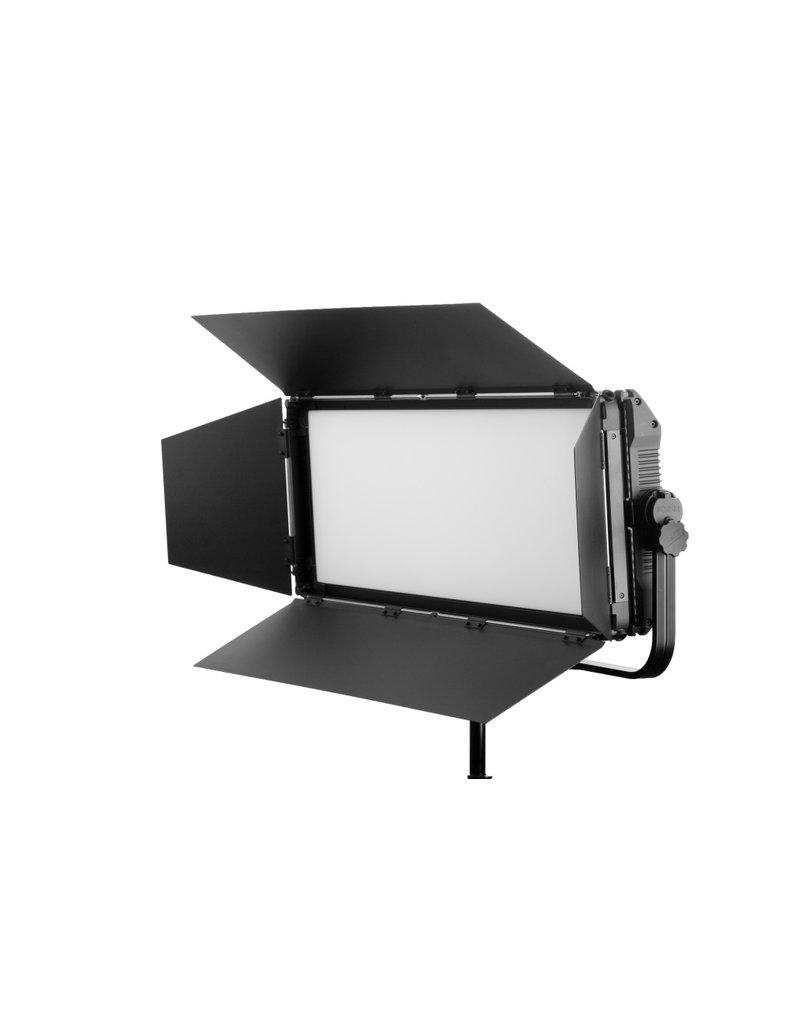Fomex Fomex EXBD18 Barndoors for EX1800P LED Panel