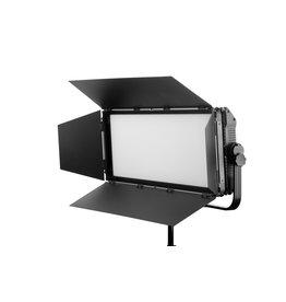 Fomex EX1800P Kit Bi-Color LED panel DMX Kit