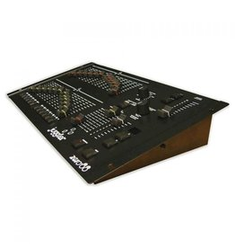 Zero88 Zero88 Juggler DMX  light table