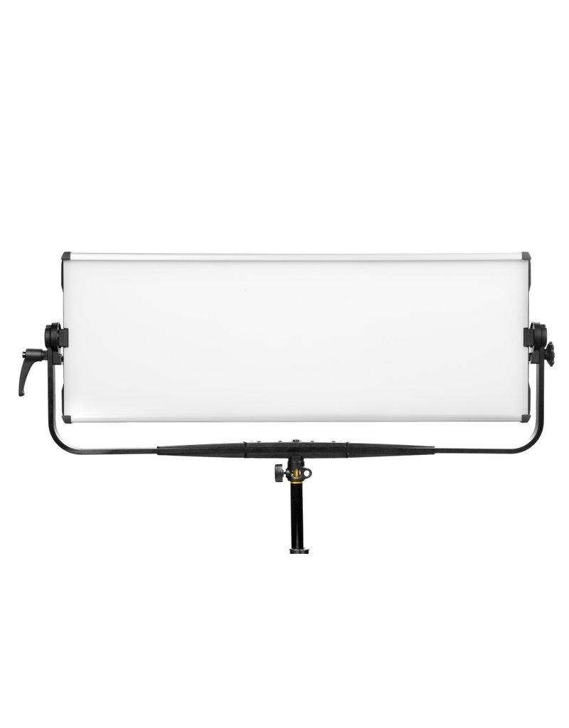 Fomex Fomex EX1800P Bi-Color LED Panel DMX Kit