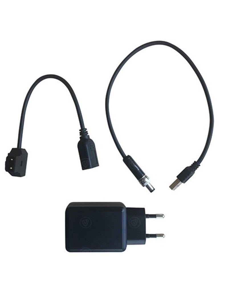 Fomex Fomex V1-TX Transmitter Lumen Radio CRMX