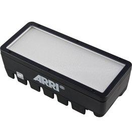 Arri Lighting ARRI LoCaster 2 Plus