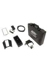 ARRI LoCaster 2 Plus Kit