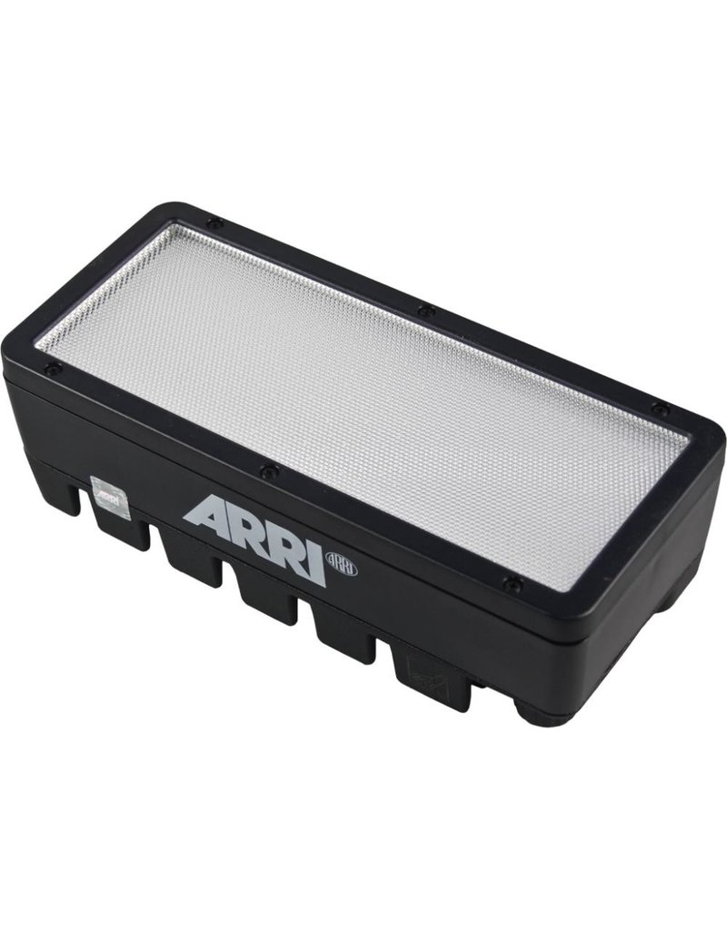 Arri Lighting ARRI LoCaster 2 Plus Kit