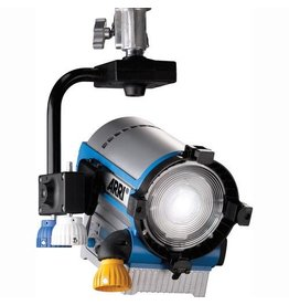 Arri Lighting Arri L5-C LED Fresnel PO Blue/Silver