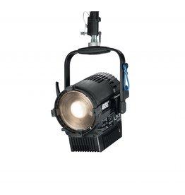 Arri  LED Fresnel L7-C LE2  Color Controllable PO (Black)