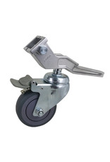 Kupo Kupo KC-100S Casters for Stand