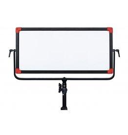Swit PL-E90D Bi-Color LED Panel Light DMX
