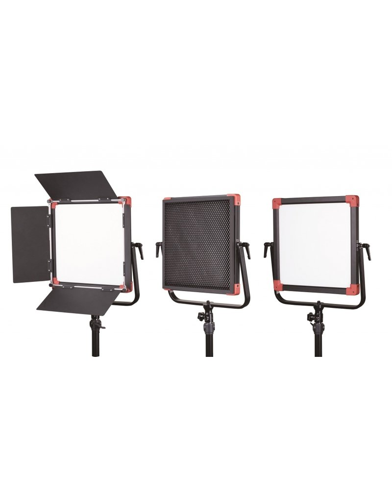 Swit Swit PL-E60D LED Panel Light DMX