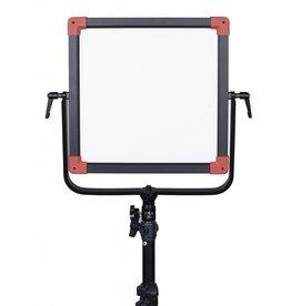 Swit PL-E60D LED Panel Light DMX