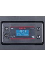 Swit Swit PL-E60 LED Panel Light zonder DMX