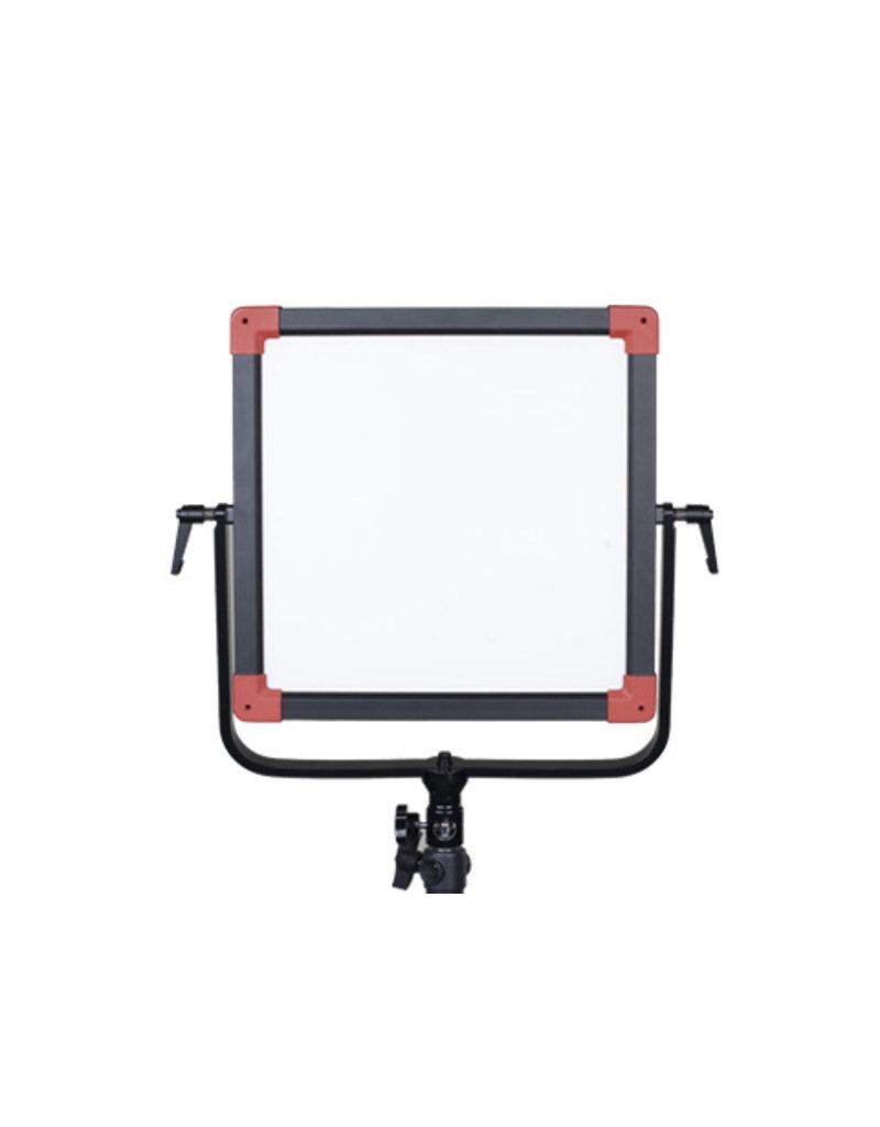 Swit Swit PL-E60 LED Panel Light 3 KIT zonder DMX