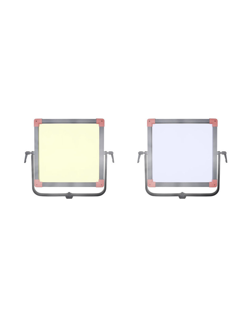 Swit Swit PL-E60 LED Panel Light 3 KIT w/o DMX