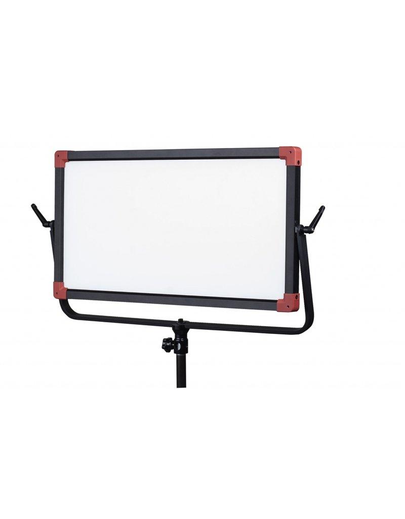 Swit Swit PL-E90D LED Panel Light + DMX 3 KIT
